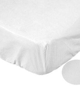 Chránič ( ochrana ) matrace - inovovaný