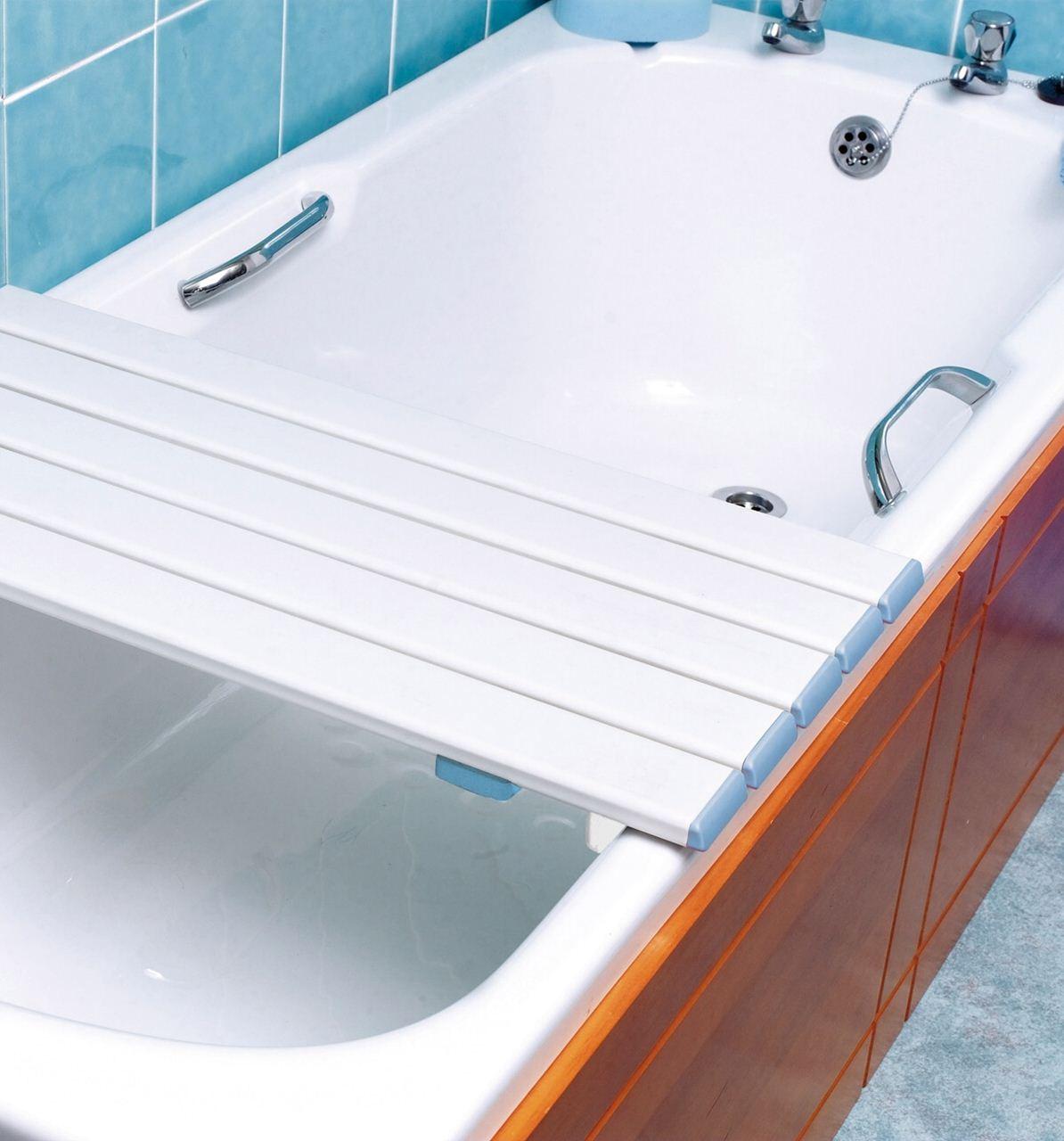 Sedačky/ stoličky do sprchy nebo do vany